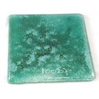 Groen pigment met belvorming 100 gr