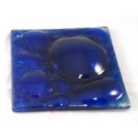 Kobaltblauw pigment met belvorming 100 gr