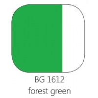 BG 1612 Loodvrije resistente glasverf Bladgroen per 100 gram