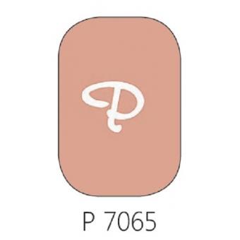 Glasverf transparant rose, P 7065, 100 gram