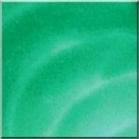 RGF 216 Meissner Palette, watergroen, 100 gram