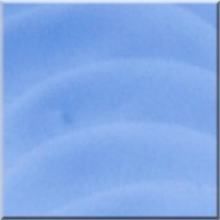RGF 219/B Meissner Palette, blauwgroen, 100 gram