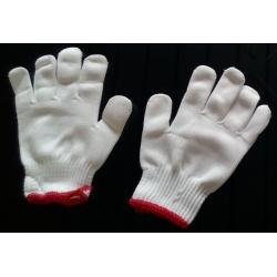 Warmtebestendige handschoenen