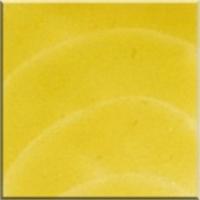 RGF 227 Meissner Palette, mosgroen, 100 gram